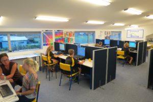 tutoring in wanaka